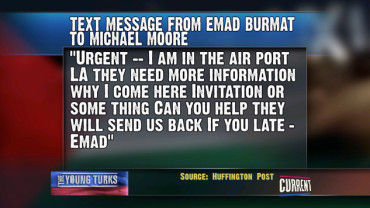 Emad-Burnat-Michael-Moore-Text-370x208