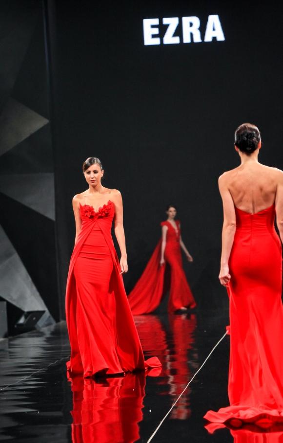 Ezra Fashion Forward