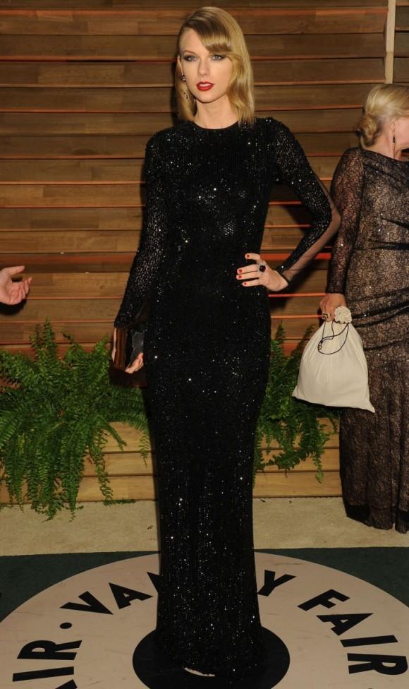 Taylor-Swift--Oscar-2014---Vanity-Fair-Party--12-720x1212