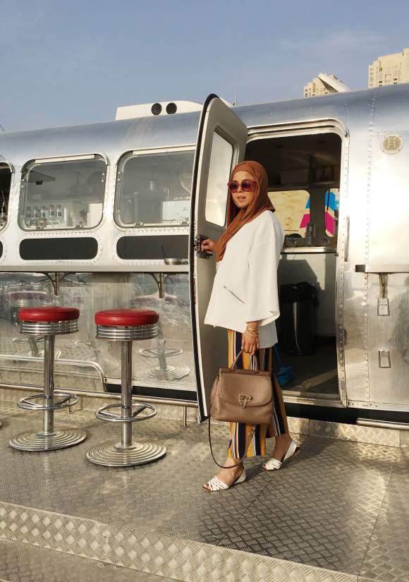 hijab fashion blogger